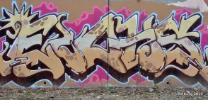 15-DSC_4557