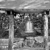 Kubota Garden #2